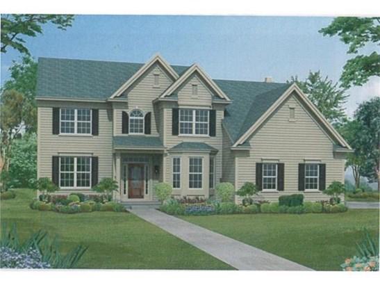 5401 Geiger Drive Newfield Grand, Schnecksville, PA - USA (photo 2)