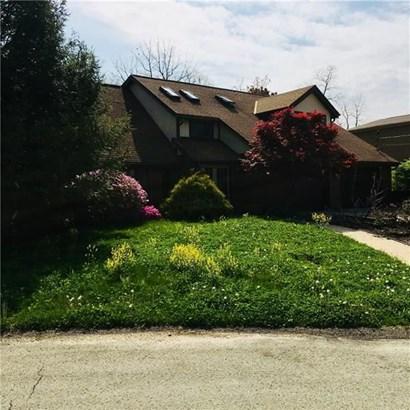 58 Rushmore Dr, Penn Hills, PA - USA (photo 1)