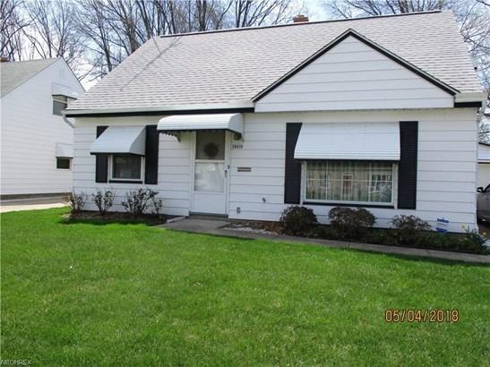 26830 Gary Ave, Euclid, OH - USA (photo 1)