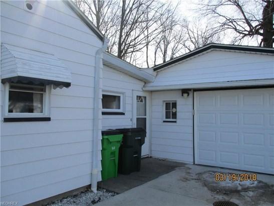 26830 Gary Ave, Euclid, OH - USA (photo 2)