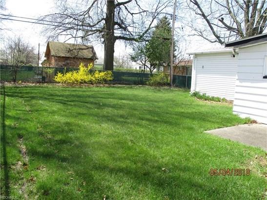 26830 Gary Ave, Euclid, OH - USA (photo 3)
