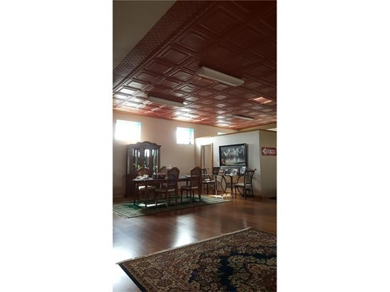 1811 Grandview, Mckeesport, PA - USA (photo 5)