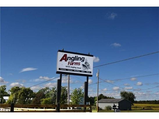 10510 Angling Rd, Wakeman, OH - USA (photo 3)