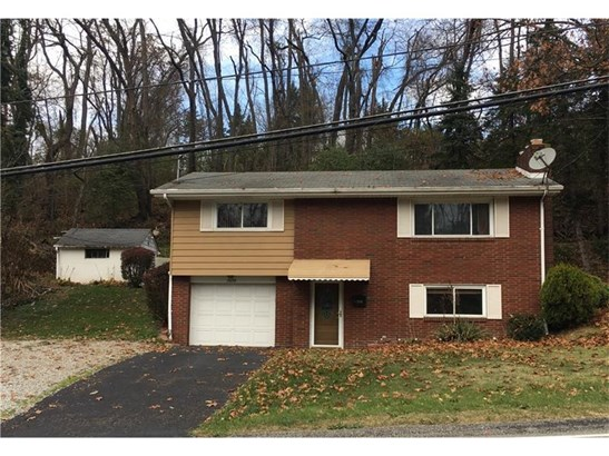 2838 Homestead Duquesne Rd., West Mifflin, PA - USA (photo 1)