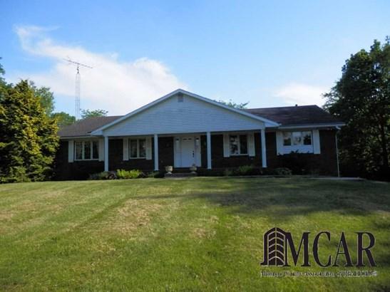 10933 N Custer Rd, Monroe, MI - USA (photo 1)