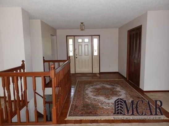 10933 N Custer Rd, Monroe, MI - USA (photo 4)