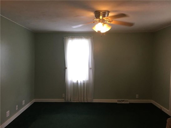 114 Whieldon Ave, Ellport, PA - USA (photo 3)