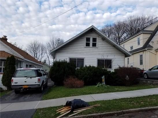 114 Malverne Drive, Syracuse, NY - USA (photo 1)