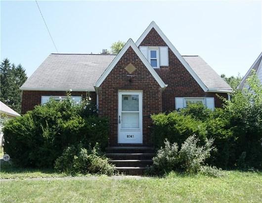 2041 E 224th St, Euclid, OH - USA (photo 1)