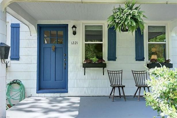 1221 Azalea Ct, Norfolk, VA - USA (photo 1)
