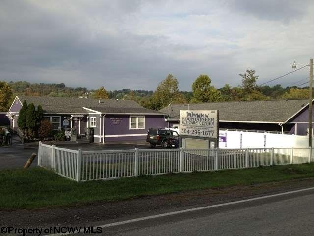 241 Greenbag Road, Morgantown, WV - USA (photo 3)