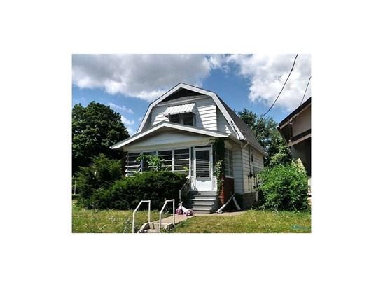 3425 Stickney Avenue, Toledo, OH - USA (photo 1)