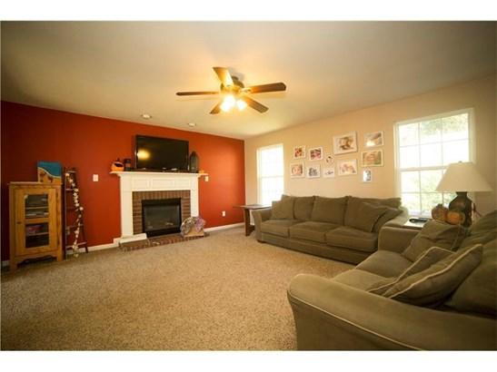 11681 Beacon Drive, North Huntingdon, PA - USA (photo 4)