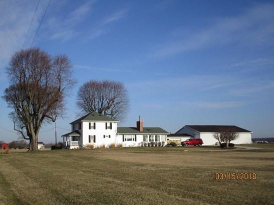 1713 St Rt 229, Ashley, OH - USA (photo 3)