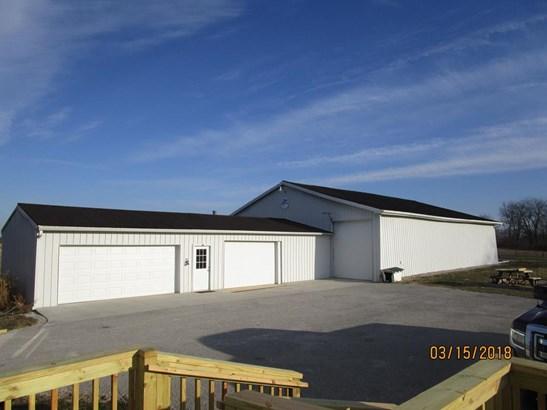1713 St Rt 229, Ashley, OH - USA (photo 4)