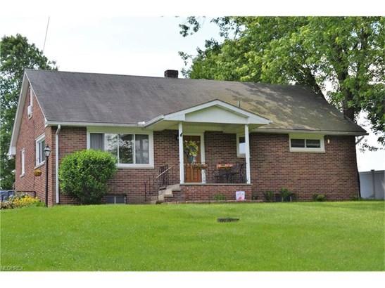 13171 Portage St, Doylestown, OH - USA (photo 1)