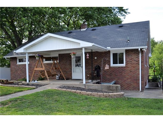 13171 Portage St, Doylestown, OH - USA (photo 2)