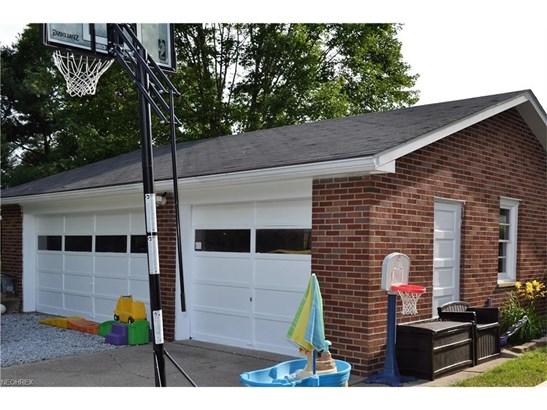 13171 Portage St, Doylestown, OH - USA (photo 3)