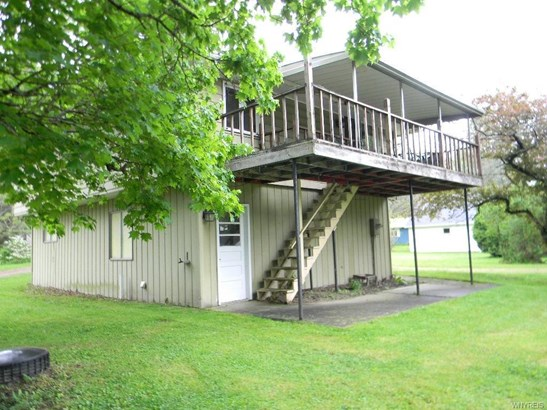 8084 County Road 49 C, Rushford, NY - USA (photo 4)