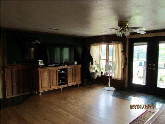 28592 Drake Hill Road, Cochranton, PA - USA (photo 5)