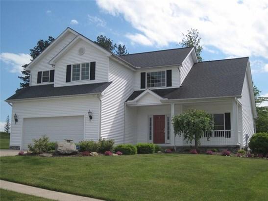 5759 Platinum Drive, Mill Creek, PA - USA (photo 1)