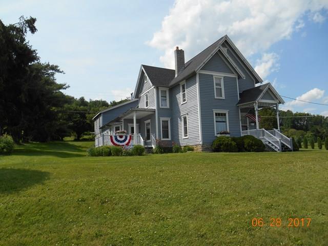 5138 County Route 70a, Avoca, NY - USA (photo 3)