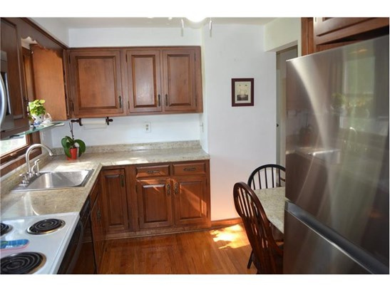 206 W Bruceton Rd, Pleasant Hills, PA - USA (photo 5)