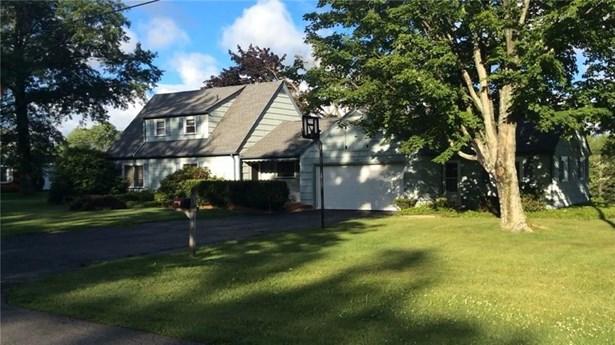 2125 Ridge Road, Lakewood, NY - USA (photo 1)
