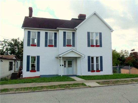 200 Smithfield Street, Canonsburg, PA - USA (photo 1)
