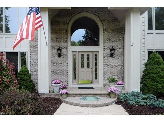 39172 Glenlivet Ct, Solon, OH - USA (photo 2)