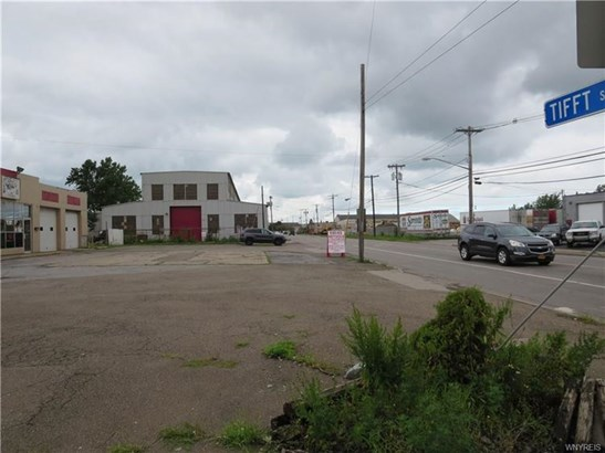 346 Hopkins Street, Buffalo, NY - USA (photo 3)