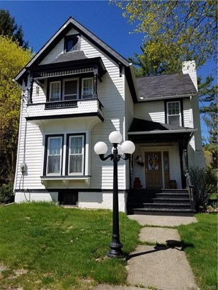114 Hamilton Square, Groton, NY - USA (photo 1)