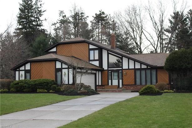 11052 Brookview Rd, Brecksville, OH - USA (photo 1)