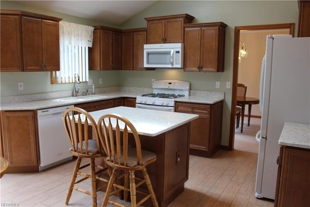 11052 Brookview Rd, Brecksville, OH - USA (photo 4)