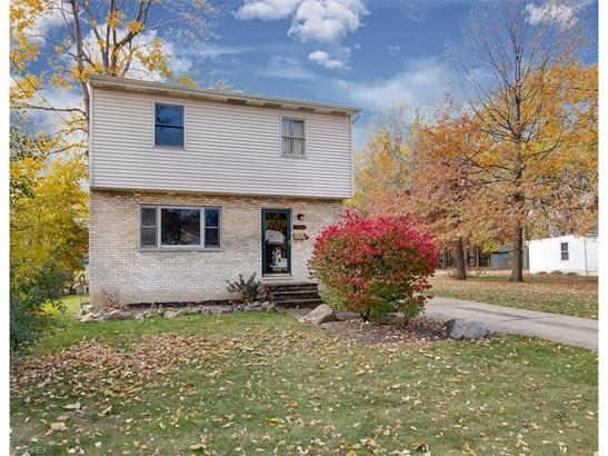 1722 E 296th St, Wickliffe, OH - USA (photo 1)