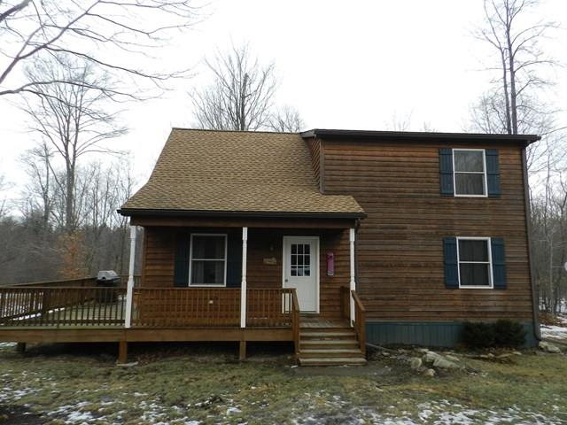 612 Forest Glen, Covington, PA - USA (photo 1)