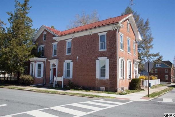 225 South High St., Mechanicsburg, PA - USA (photo 1)