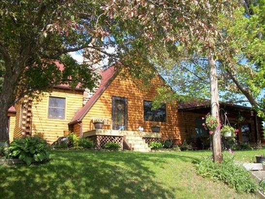 1731 Barney Hill Rd, Elkland, PA - USA (photo 1)