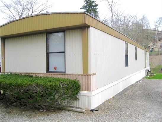 53 Caruther Ln 2, Irwin, PA - USA (photo 1)