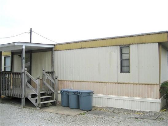 53 Caruther Ln 2, Irwin, PA - USA (photo 2)