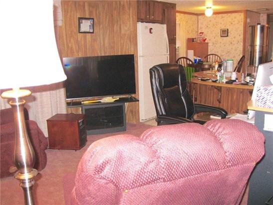 53 Caruther Ln 2, Irwin, PA - USA (photo 4)