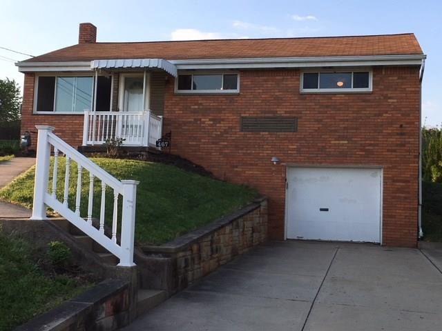 467 First, Baldwin, PA - USA (photo 1)
