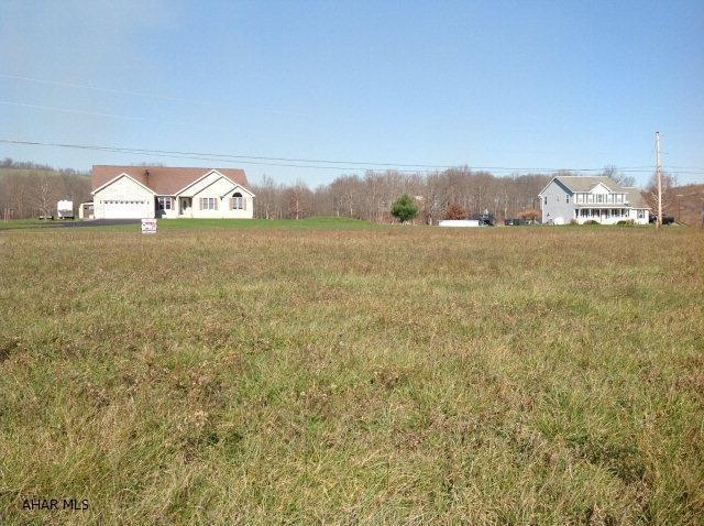 110 Heritage Estates Drive Lot 7, Schellsburg, PA - USA (photo 2)