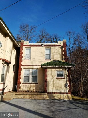 3725b Derry St, Harrisburg, PA - USA (photo 2)