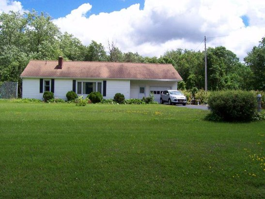 8586 Route 60, Cassadaga, NY - USA (photo 1)