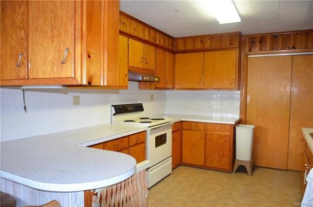 5086 Amity Lake Road, Belmont, NY - USA (photo 3)