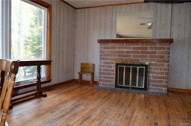 5086 Amity Lake Road, Belmont, NY - USA (photo 4)