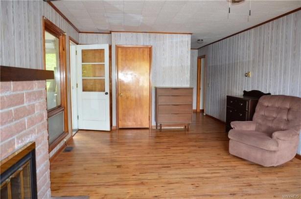 5086 Amity Lake Road, Belmont, NY - USA (photo 5)