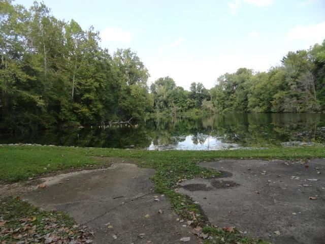 0 Chester Estates Drive Lot #127, Chesterville, OH - USA (photo 5)