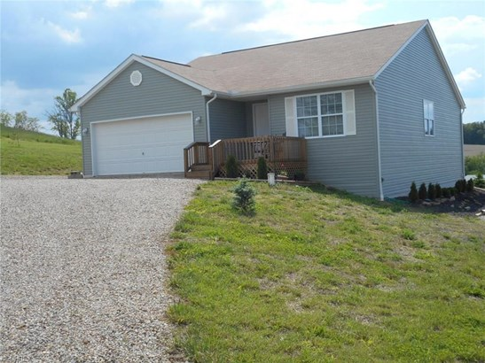 11796 Blue Ridge Rd, Newcomerstown, OH - USA (photo 1)